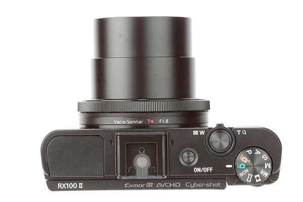 Sony RX100 II 10