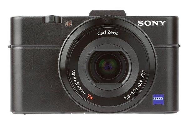 Sony RX100 II 11
