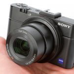 Sony RX100 II 2