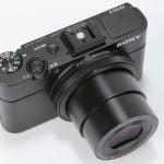 Sony RX100 II 3