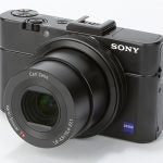 Sony RX100 II 5
