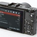 Sony RX100 II 6