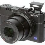 Sony RX100 II 7