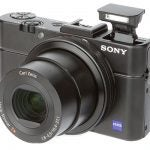 Sony Rx100 Ii Image Quality And Verdict Review Trusted