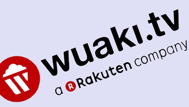 Wauki.tv