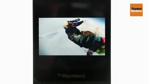 blackberry-q5-review