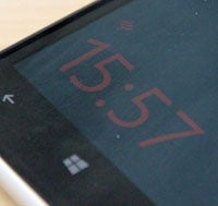 Nokia Lumia 925 tips and tricks | Trusted Reviews