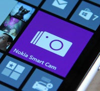 Nokia Lumia 925 tips and tricks   Trusted Reviews