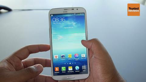 samsung-galaxy-mega-review