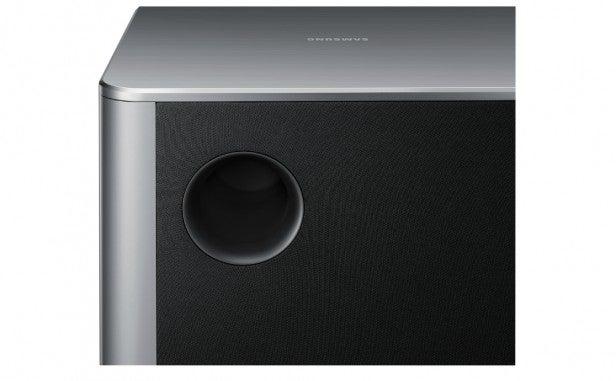Samsung HW-F551