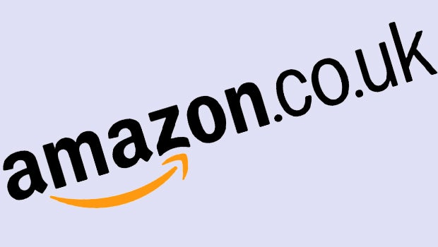 Amazon UK now supports digital downloads for video games and