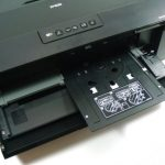 Epson-Stylus-Photo-1500W-DVD-tray-600-