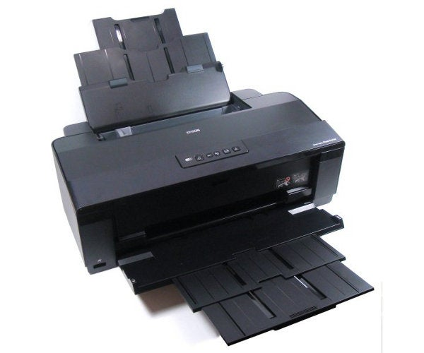 EPSON STYLUS 1500 PRINTER DRIVERS FOR WINDOWS VISTA