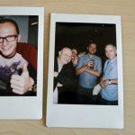 Fujifilm Instax 8 hands-on 7