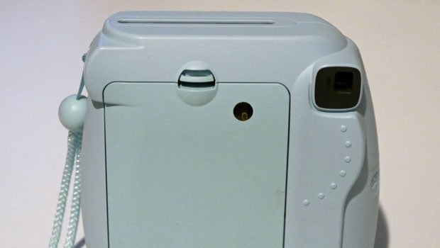 Fujifilm Instax mini 8 Review | Trusted Reviews