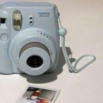 Fujifilm Instax 8 hands-on 10