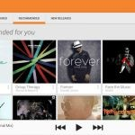 Google-music-holding-final-