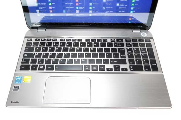 TOSHIBA SATELLITE P50T-A WINDOWS 7 DRIVERS DOWNLOAD (2019)