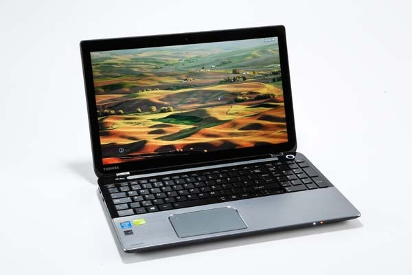 TOSHIBA SATELLITE S50T-A DRIVER FOR MAC