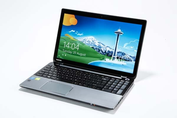 TOSHIBA SATELLITE S50T-A DRIVER FOR WINDOWS 8