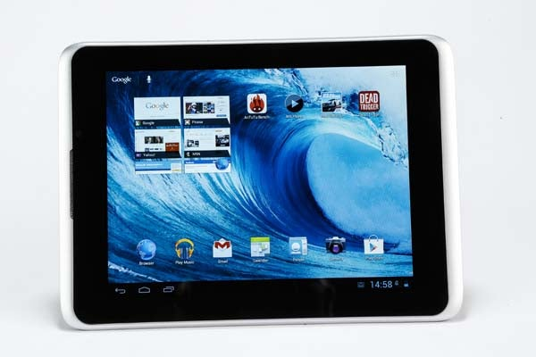 Disgo tablet 13