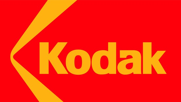 kodak emerges from bankruptcy period as refocused company trusted