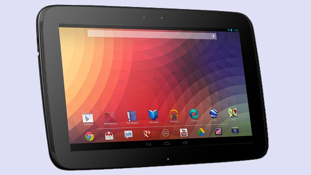 google play store for asus tablet