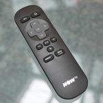 Now TV Box 3
