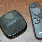 Now TV Box 13