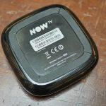 Now TV Box 15
