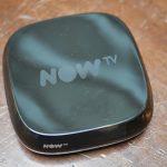 Now TV Box 17