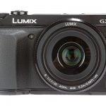 Panasonuc Lumix GX7 11