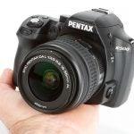 Pentax K-500 13