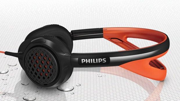 Philips ActionFit SHQ5200