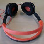 Philips ActionFit SHQ5200 5