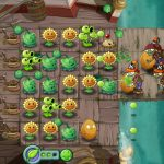 Plants vs. Zombies 2: It's About Time