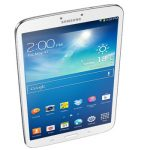 Samsung Galaxy Tab 3 8.0 2