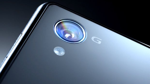 Sony Xperia i1 teaser video launched