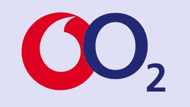 Vodafone and O2 4G