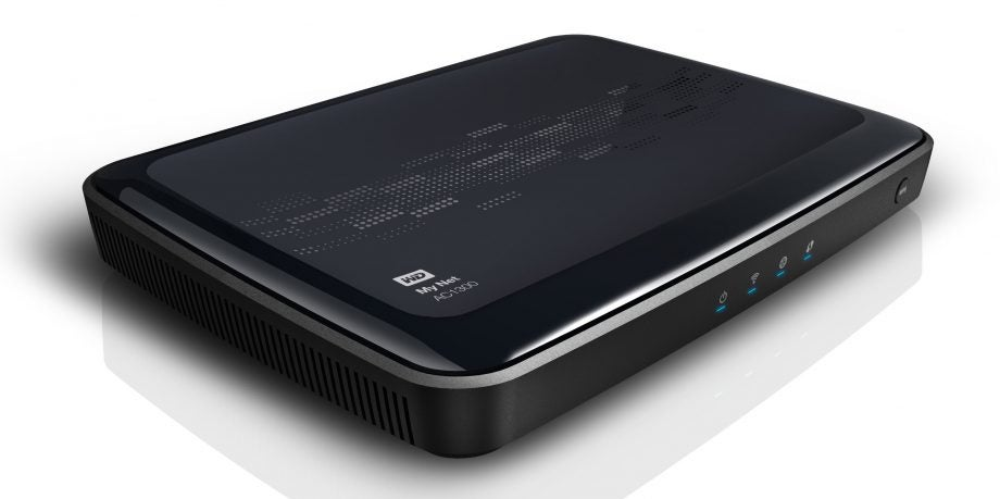 Western-Digital-My-Net-AC1300-1-