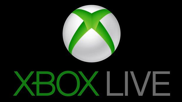 Xbox One Season Pass Guarantee