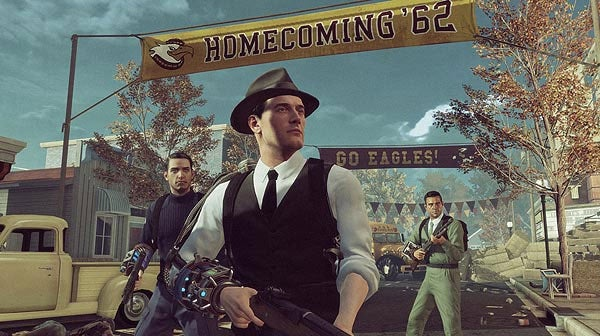 The bureau xcom declassified review trusted reviews for Bureau xcom declassified