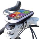 Mio Cyclo 505 HC