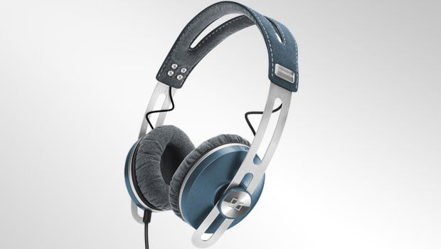 Sennheiser Momentum On-Ear 7