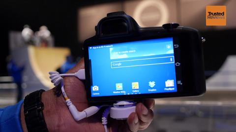 samsung-galaxy-nx-first-look