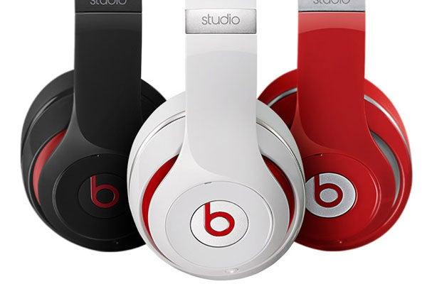 Beats Studio 1