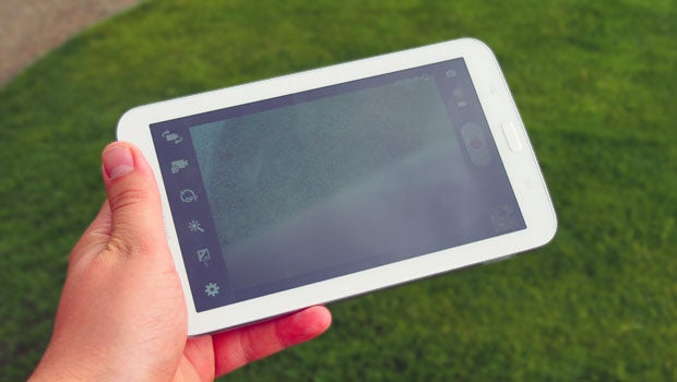 samsung galaxy tab 3 7 0 review trusted reviews
