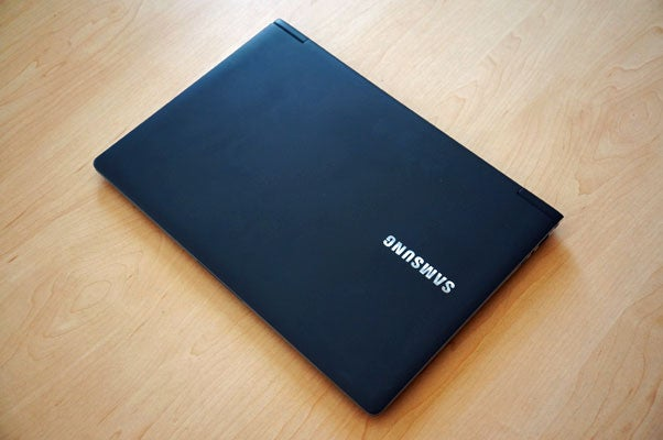 Samsung Ativ Book 9 Plus – Performance, Battery Life and Speakers