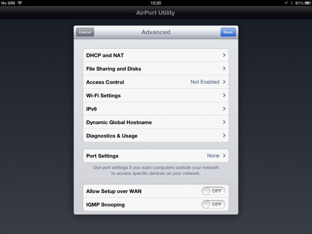 Apple Airport Extreme (2013) – Setup, Performance & Verdict Review