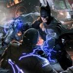 Batman-AO-2-